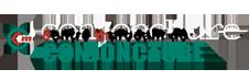 Center Marocain de conjoncture
