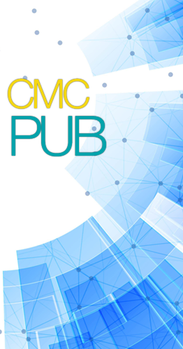 http://www.cmconjoncture.ma/CMC PUB