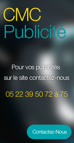 http://www.cmconjoncture.ma/CMC Publicité